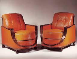 ruhlmann art deco furniture https www google com au search q