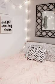 teen bedroom designs best 25 classy teen bedroom ideas on pinterest cute teen rooms