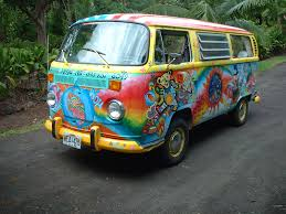 volkswagen hippie van 3 keys to stop judging and start celebrating launching leaders
