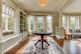 historic urban home near capitol hill 4 bd vacation rental in