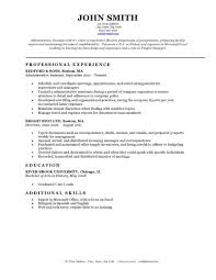 free templates for resume writing free sample resume template cover letter and resume writing tips expert preferred resume templates resume genius in it resumes templates