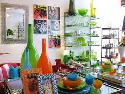 Home Interior Store by 83 Best Visual Merchandising Styling Images On Pinterest Visual