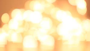 Gold Lights Gold Lights Background Stock Footage Video 4146304 Shutterstock