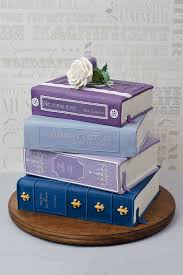 best 25 book cakes ideas on pinterest library cake cake image