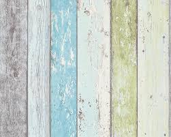 Wohnzimmer Grun Weis Livingwalls Tapete 855077 Schlafzimmer Pinterest Grün Weiß