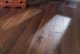 Valley Hickory Laminate Flooring The Most Useful And Entertaining Domestic Hardwood Flooring