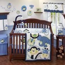 Zutano Elephant Crib Bedding Line Zutano Elephants Crib Bedding Collection Bed Bath