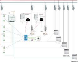 electricité cuisine norme electricite cuisine norme electrique cuisine le circuit sp