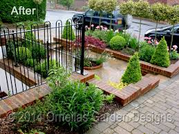 front garden design front garden design in sevenoaks ornellas garden designs