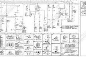 5 way trailer wiring diagram wiring diagram