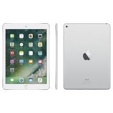 how much was the ipad air 2 on black friday at target apple ipad air 2 wi fi cellular target