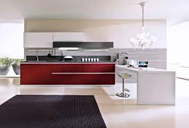 kitchen design ideas kitchen issambsat italian ingredients