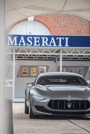 maserati motorcycle price 284 best maserati images on pinterest dream cars car and nice cars