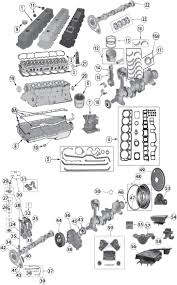 21 best 93 98 grand cherokee zj parts diagrams images on pinterest