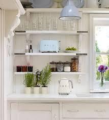 refaire cuisine prix refaire sa cuisine sans changer les meubles fabulous changer les
