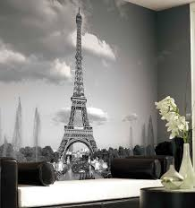 Best Paris Images On Pinterest Eiffel Towers Bedroom Ideas - Eiffel tower bedroom ideas