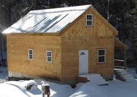 20x30 cabin plans 69 95 also available as a kit 2 people 80