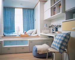 chambre des enfants chambre d enfants chambre enfant chambre bébé chambre bb aufeminin