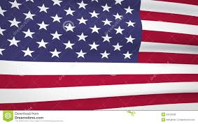Waving American Flag Waving American Flag Background Stock Video Video Of Looping