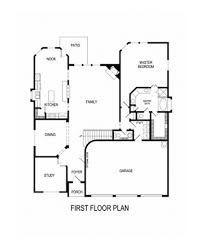 floor plans texas 9 texas hill country floor plans for homes in smartness