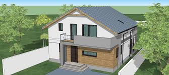 House Building Plans And Prices House Plan Attic Style 1000 Square Feet Per Floor Prices For