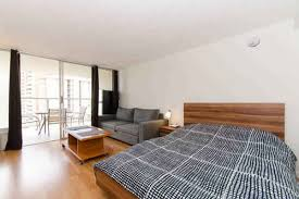 honolulu apartments for rent 2 bedroom vacation rentals and apartments in waikiki wimdu