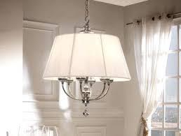 suspension pour chambre adulte suspension luminaire chambre suspension luminaire chambre