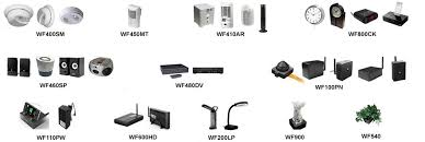 amazon black friday cloud storage at facilities amazon com wifi spy camera with recording u0026 remote internet