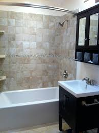 renovated bathroom ideas 28 images renovating small bathroom