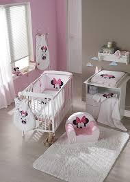 chambre de bébé disney chambre bébé disney originals chambre idées de décoration de