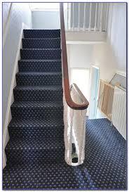 teppichboden treppe teppich verlegen uelzen 10464320170821 blomap