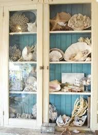 Vintage Beach Decor 518 Best Turquoise Sea Home Decor Images On Pinterest Beach