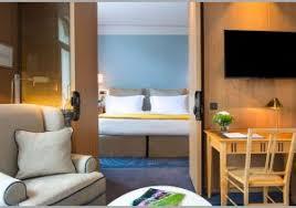 hotel recrute femme de chambre hotel qui recrute femme chambre 1017478 pullman la défense