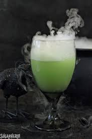 halloween party drink ideas for adults 10 delicious diy halloween cocktails for adults shelterness