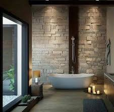 urban home interior design own your morning bathroom city suite urban loft