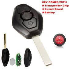 bmw x5 replacement key cost bmw x5 key ebay