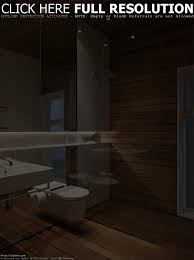 bathroom ideas pinterest home interior design beautiful ff117 idolza