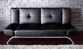 Costco Leather Sofa Review Attractive Concept Ikea Sleeper Sofa Storage Engrossing Home