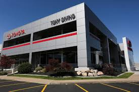 toyota car dealers tony divino toyota ogden area auto dealer new 2017 2018 toyota