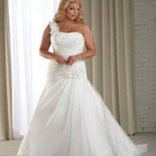 wedding dress edmonton dressup bridal 12 photos women s clothing 13030 97