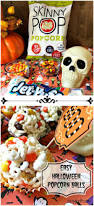 475 best halloween treats and sweets with dixie crystals images on