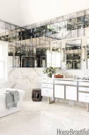 Best Bathrooms 275 Best Bathrooms Images On Pinterest Marbles Bathrooms And