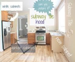 Best Home Decorating Apps Bedroom Rustic Decorating Ideas 1495 Bedroom Decoration