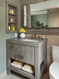 off center sink bathroom vanity off center sink placement for tiny bathroom so more counter space