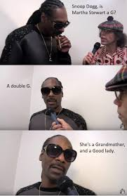 Snoop Dog Meme - wholesome snoop dogg interview with nardwuar wholesomememes