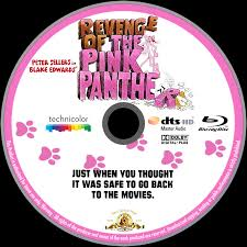 the pink panther revenge of the pink panther movie fanart fanart tv