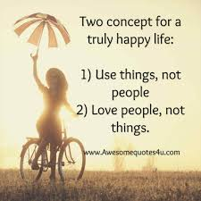 quote about life images funny inspirational quotes about life and happiness siudy net