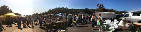 Thrift Shop Los Angeles Ca Shopping Guide The Best Los Angeles Flea Markets Photos