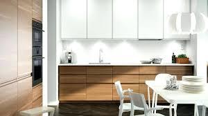 spot pour cuisine spot cuisine leroy merlin stunning dco spot led prix nanterre lit