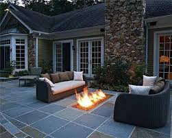 Diy Natural Gas Fire Pit by Diy Natural Gas Fire Pit Burner For Making Fire Pit Burner Cool
